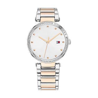 Tommy Hilfiger Horloge Horloges 1782236 - Lynn Horloge voor dames