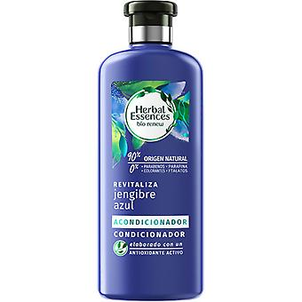 Herbal Essences Micellar Water Conditioner 400 ml