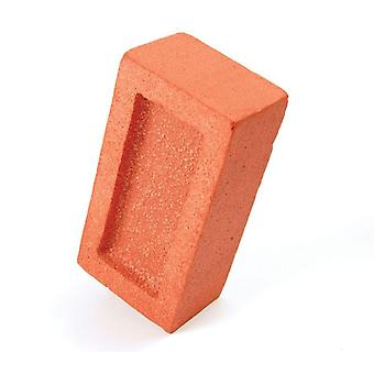 Fałszywe cegły (B36)