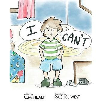I Cant by Healy & C.M.