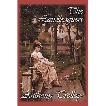 The Landleaguers by Trollope & Anthony