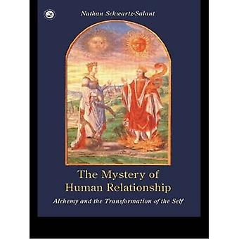 Mystery of Human Relationship by Nathan SchwartzSalant