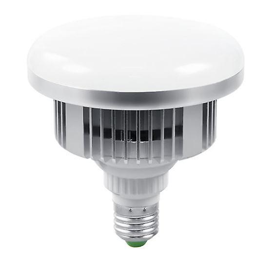BRESSER BR LB2 E2765W LED lampa 5500K | Fruugo SE