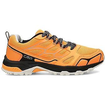 CMP Atlas Light Wmn 39Q962605CE trekking all year women shoes