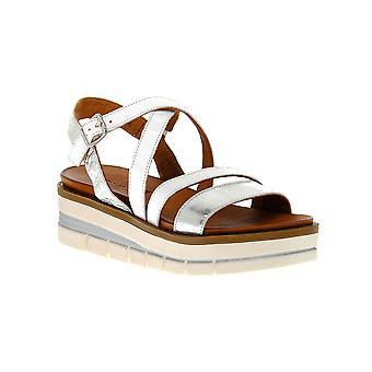 Grunland white i8fama shoes
