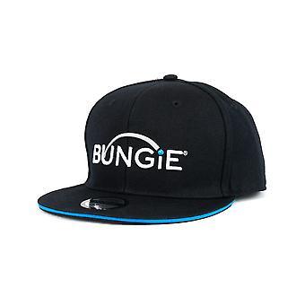 Bungie officiel marqué Snapback
