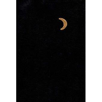 Glitter and Gloom/Aclat et obscuritA (c) - The Sketchbooks of Herzl Ka