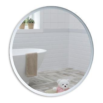Specchio a parete rotonda 60 x 60cm