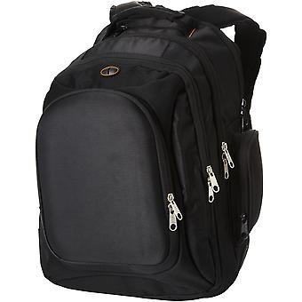 Avenue Neotec 15.4 Laptop Backpack