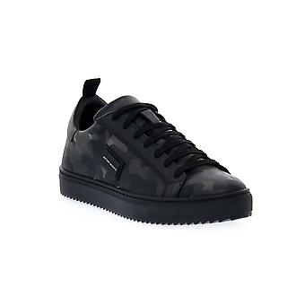 Antony morato Blei Sneaker low Sneakers Mode