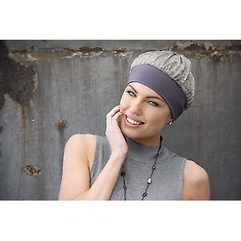 Chapéu feminino clara