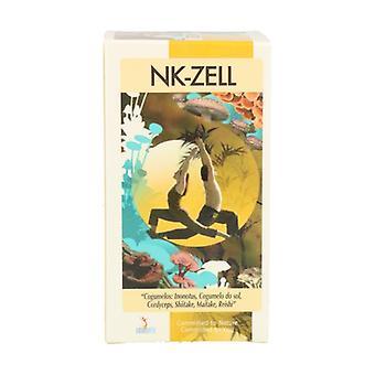 Nk-Zell 100 capsules