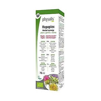 Hepaplex Bio 75 ml