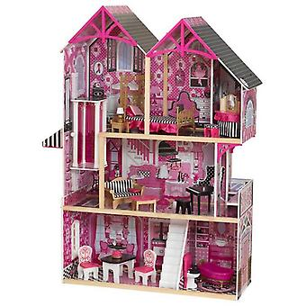 Kidkraft Bella Dollhouse