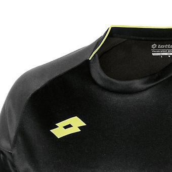 Lotto Mens Cross Long Sleeve GK Kit