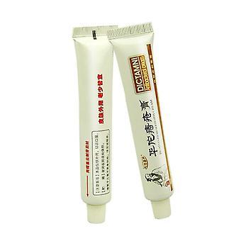 Herbal Hemorrhoids Cream Internal Hemorrhoids Piles External Anal Fissure Treatment Body Skin Care