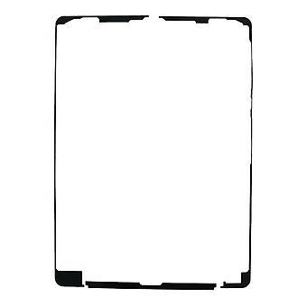 "iPad 7 (2019) - iPad 8 (2020) 10.2"" - タッチスクリーン接着剤"
