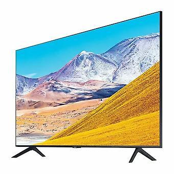 """Smart TV Samsung 50"""" 4K Ultra HD LED WiFi Noir"""