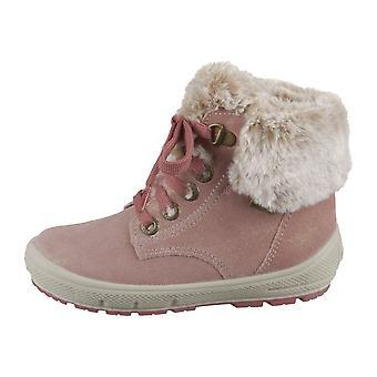 Superfit Groovy 10063105500 universal winter infants shoes