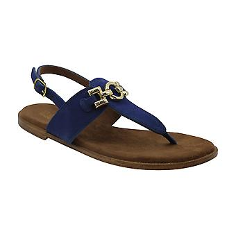 Bella vita Lin-Italië vrouwen ' s sandaal