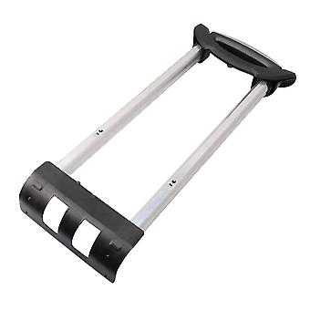 20inch 51cm Luggage Suitcase Telescopic Handle Pull Drag Rod G002#