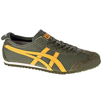 Onitsuka Tiger Mexico 66 1183A201300 universal toute l'année chaussures pour hommes
