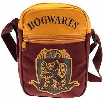 Harry Potter Shoulder Bag Gryffindor