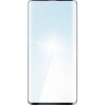 Hama 3D-Full-Screen 188662 Glass screen protector Compatible with (mobile phone): Samsung Galaxy A41 1 pc(s)