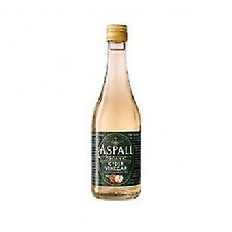 Aspall - Cyder Vinegar 350ml
