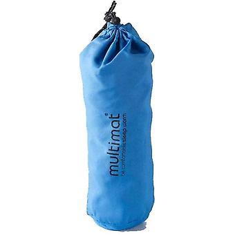 Multimat Camper Air - Sea Blue