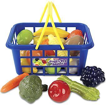 Frutta Casdon & Veg cestino