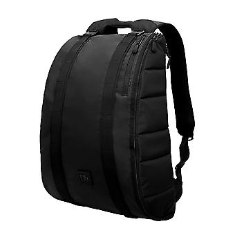 Douchebags The Base 15L Backpack - Blackout