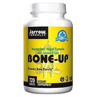 Jarrow Formulas Bone-Up (Vegetar), 120 Faner