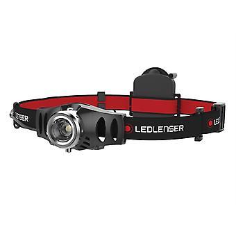 Ledlenser H3.2 Headlamp (Test-It Pack) LED500768TP