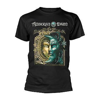 Amberian Dawn Innuendo T-Shirt
