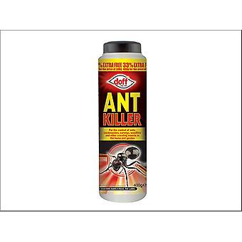 Doff Ant Killer 300g +33% Extra (400g)