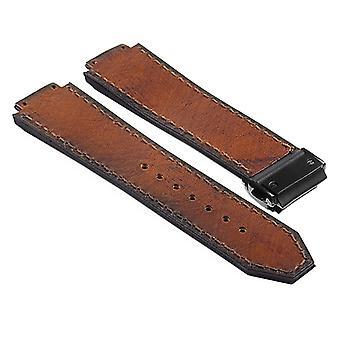 Strapsco vintage-cuir-suede-strap-for-hublot-big-bang-with-matte-black-clasp Strapsco vintage-leather-suede-strap-for-hublot-big-bang-with-matte-black-clasp Strapsco vintage-leather-suede-strap-for-hublot-big-bang-with-matte-black-clasp Straps