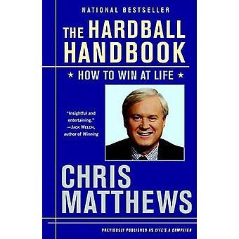 Matthews & Chrisin Hardball-käsikirja