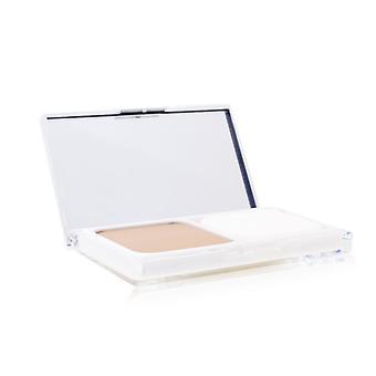 Clinique Acne Solutions Powder Makeup - # 11 Honey (MF-G) 10g/0.35oz