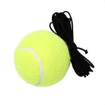 Tennis Training Tool Rebound Ball Trainer