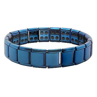Germanium Bracelets Or Bangle - Health Care Jewelry / Women