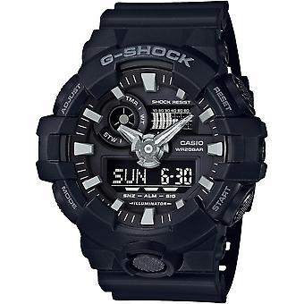 G-Shock GA-700-1BER Wristwatch