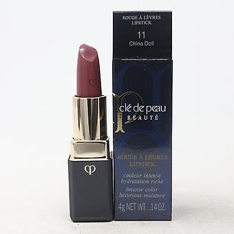 Cle De Peau Beaute  Lipstick  0.14oz/4g New With Box