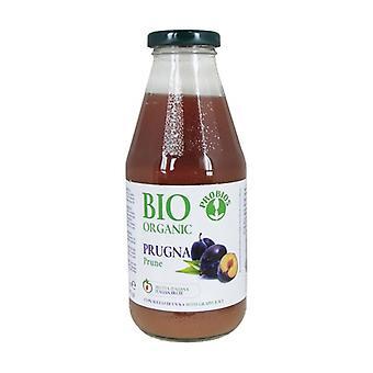 Plum nectar 500 ml