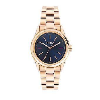 Furla R4253101501 Horloge