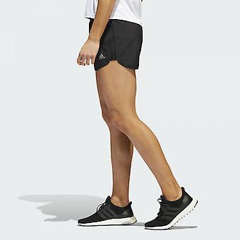 Adidas Women's Running Marathon 20 Shortsit EC3686