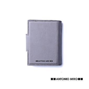 Porta carte uomo Antonio Mira 147325