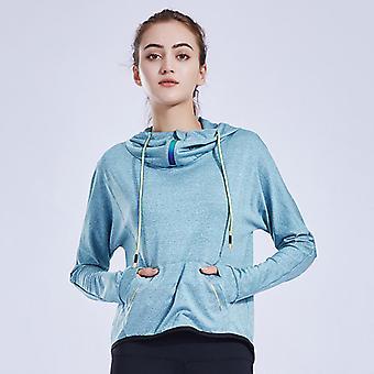 Ladies Fitness Sports Top Q92