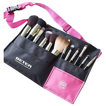 Maquillaje Profesional Beter 13 uds