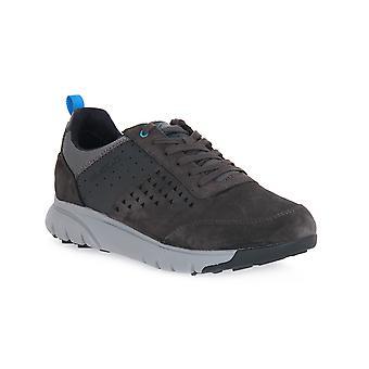 Lumberjack shark sneaker sneakers fashion